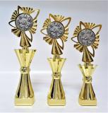 Kynologie trofeje K22-FG036