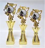 Hasiči trofeje K22-FG039
