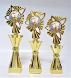 Karty trofeje K22-FG060