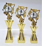 Šachy trofeje K22-FG072