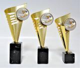 Kulečník trofeje K20-FG021