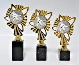 Judo trofeje K23-FG004