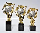 Badminton trofeje K23-FG014