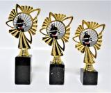 Hasič trofeje K23-FG039