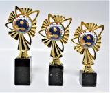 Házená trofeje K23-FG084