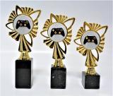 Gamepad trofeje K23-FG106