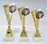 Šipky poháry K19-FG011