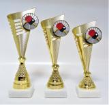 Stolní tenis poháry K19-FG015