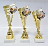 Fotbal poháry K19-FG028