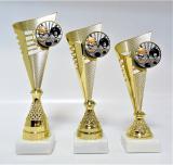 Hokej poháry K19-FG054