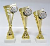Stolní fotbálek poháry K19-FG091