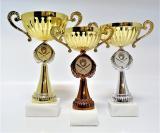 Baseball poháry 2820-140