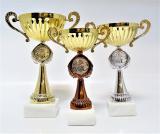 Šipky poháry 2820-A25