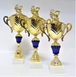 Hokej poháry X39-P015