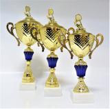 Badminton poháry X39-P028