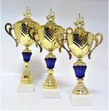 Šachy poháry X39-P031