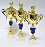 Pozemní hokej poháry X39-P034