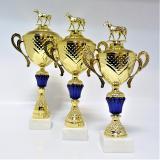 Kůň poháry X39-P046