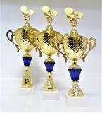 Stolní tenis poháry X39-P416.01