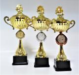 Stolní tenis poháry X41-P019