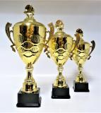Stolní tenis poháry X42-P019