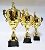 Badminton poháry X42-P028