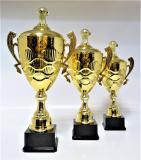 Košíková poháry X42-P029