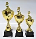 Badminton poháry X43-P028