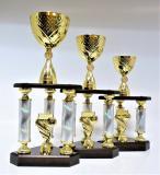 Fotbal trofeje X47-P405