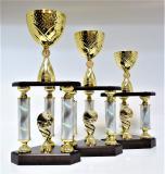 Tenis trofeje X47-P408