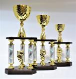 Házená trofeje X47-P415