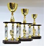Hokej trofeje X47-P423