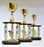 Ryby trofeje X47-P442