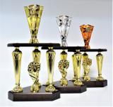 Šipky trofeje X48-P412