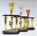 Házená trofeje X48-P415