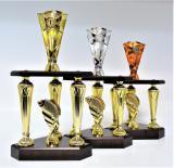 Ryby trofeje X48-P442
