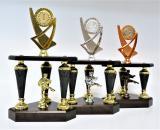 Karate trofeje X49-F10