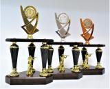 Puška trofeje X49-F49