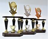 Trofeje X49-P021