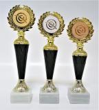 Kuše trofeje 41-92