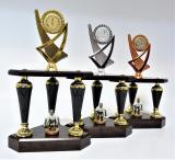 Pétanque trofeje X49-FX011