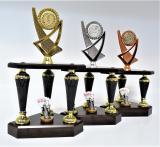 Karty trofeje X49-FX018
