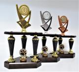 Kynologie trofeje X49-FX048