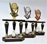 Pudl trofeje X49-FX049