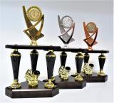 Hokej trofeje X49-P015