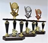 Box trofeje X49-P016