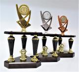 Košíková trofeje X49-P029