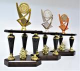 Hasič trofeje X49-P033