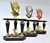Pozemní hokej trofeje X49-P034
