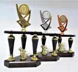 Tanec trofeje X49-P039